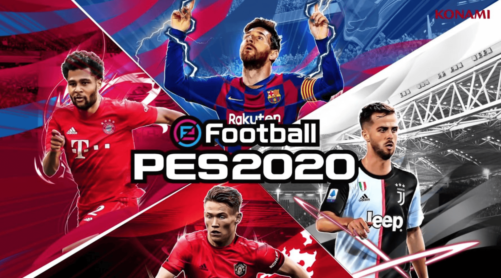 """""""Наполи"""" заключил эксклюзивный контракт с разработчиком Pro Evolution Soccer"""