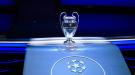 УЕФА назвал претендентов на звание лучшего игрока 1/8 финала Лиги чемпионов от 23-24 февраля
