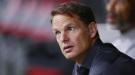 Сборная Нидерландов сыграет два товарищеских матча перед стартом Евро-2020