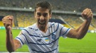 """Карлос де Пена: """"Этот поединок был сродни матчу за Суперкубок"""""""
