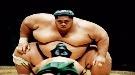 Ставки на сумо: о видах стратегиях и нюансах