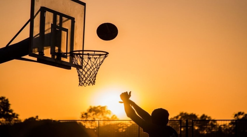 Ставки на стритбол: как их делать и на что обращать внимание?