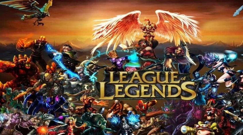 Ставки на League of Legends: букмекеры, турниры и особенности линий