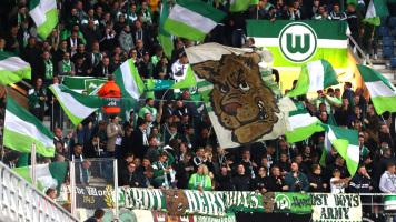 """Немецкий футбольный союз: """"Вольфсбург"""" не может требовать смягчения обстоятельств, возлагая вину на судей"""