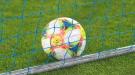 Лига Наций. Лихтенштейн - Гибралтар 0:1. Видеообзор матча