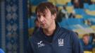 """Олександр Шовковський: """"Після матчу із Казахстаном у 2004 усі повірили, що слова Блохіна не були порожніми"""""""