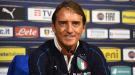 Официально: Роберто Манчини продлил контракт со сборной Италии