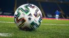 Полузащитник сборной Чехии Лукаш Провод из-за травмы пропустит Евро-2020