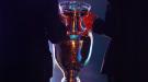 Италия – Англия: в ожидании финала Евро-2020