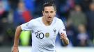 Франция (U-23) - ЮАР (U-23): прогноз Sports Mole