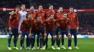 ФИФА и УЕФА не согласились признавать независимость федерации футбола страны Басков
