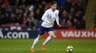 Сборная Англии перед матчем с Данией потеряла Бена Чилвелла и Кирана Триппьера