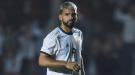 Серхио Агуэро показал, что происходило в раздевалке сборной Аргентины после победы в Копа Америка-2021
