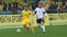Германия - Швейцария 1:2. Гол Тимо Вернера (Видео)