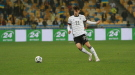 Португалия - Германия 1:1. Гол Кая Хавертца (Видео)