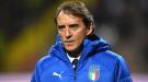 Сборная Италии продлит контракт с Роберто Манчини до 2026 года