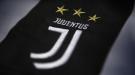 """В Италии открыто дело по поводу подозрительных трансферов: наибольшие претензии к """"Ювентусу"""""""