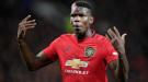 """""""Манчестер Юнайтед"""" из-за травмы потерял Поля Погба"""