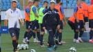 В'ячеслав Нівінський очолив клуб Другої ліги