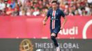 Официально: Дракслер подписал новый трехлетний контракт с ПСЖ