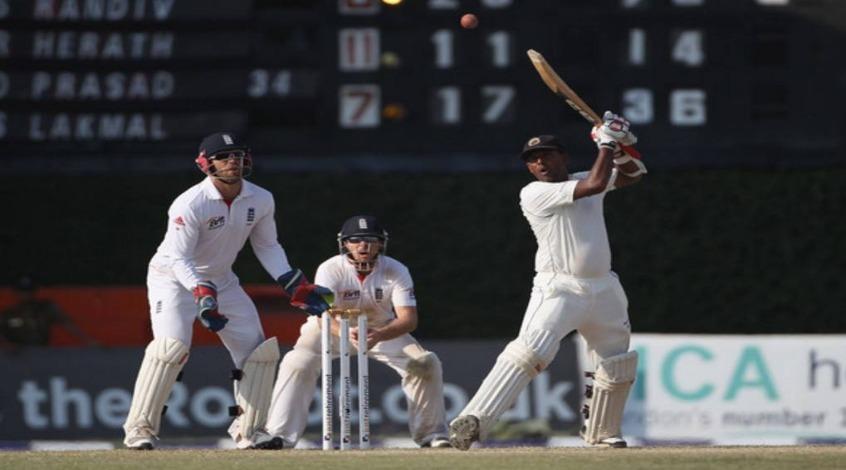 Ставки на крикет: правила, особенности, предложения букмекеров
