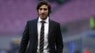 Сандро Тонали получил трехматчевую дисквалификацию и пропустит матчи сборной Италии (U-21) на Евро-2021