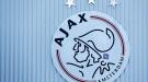 """""""Аякс"""" разочарован созданием Суперлиги и поддерживает УЕФА"""