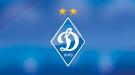 """Капітан """"Динамо"""" став поліцейським: про шалені зарплати в клубі та пропозицію з АПЛ (Відео)"""