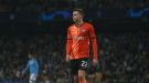 УЕФА включил Николая Матвиенко в команду недели в Лиге Европы