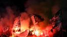 """18-летний защитник менхенгладбахской """"Боруссии"""" отказался переходить в """"Манчестер Сити"""", назвав трансфер глупым"""""""