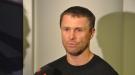 Сергей Ребров второй раз подряд признан лучшим тренером месяца в чемпионате ОАЭ