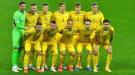 Стал известен календарь матчей сборной Украины на Евро-2020