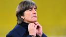 """Президент DFB: """"Лев доработает до конца ЧМ-2022, независимо от итога Евро-2020"""""""