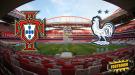 Лига Наций. Португалия - Франция 0:1. Видеообзор матча