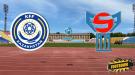 Казахстан (U-21) – Фарерские острова (U-21). Анонс и прогноз матча