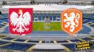 Лига Наций. Польша - Нидерланды 1:2. Видеообзор матча