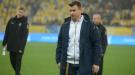 Antalya Cup.  Украина U-21 - Словакия U-21 2:3. Досадная традиция, или Удержать не можем