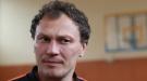 """Андрей Пятов: """"После Евро попрощаюсь со сборной, это мое окончательное решение"""""""