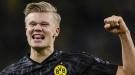 """""""Бавария"""" готова отдать 75 млн. евро за игрока дортмундской """"Боруссии"""""""