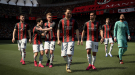 Бекхэм будет зарабатывать 40 млн евро за использование своего образа в FIFA 21, Ибрагимович возмущен отсутствием подобных заработков