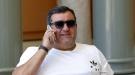 """Мино Райола: """"Уважаю выбор """"Боруссии"""" не продавать Холанда"""""""