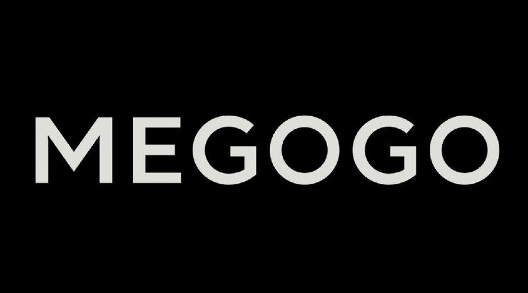 """Megogo не показал поединок """"Динамо"""" U19 – """"Бенфика"""" U19 в юношеской лиге УЕФА"""