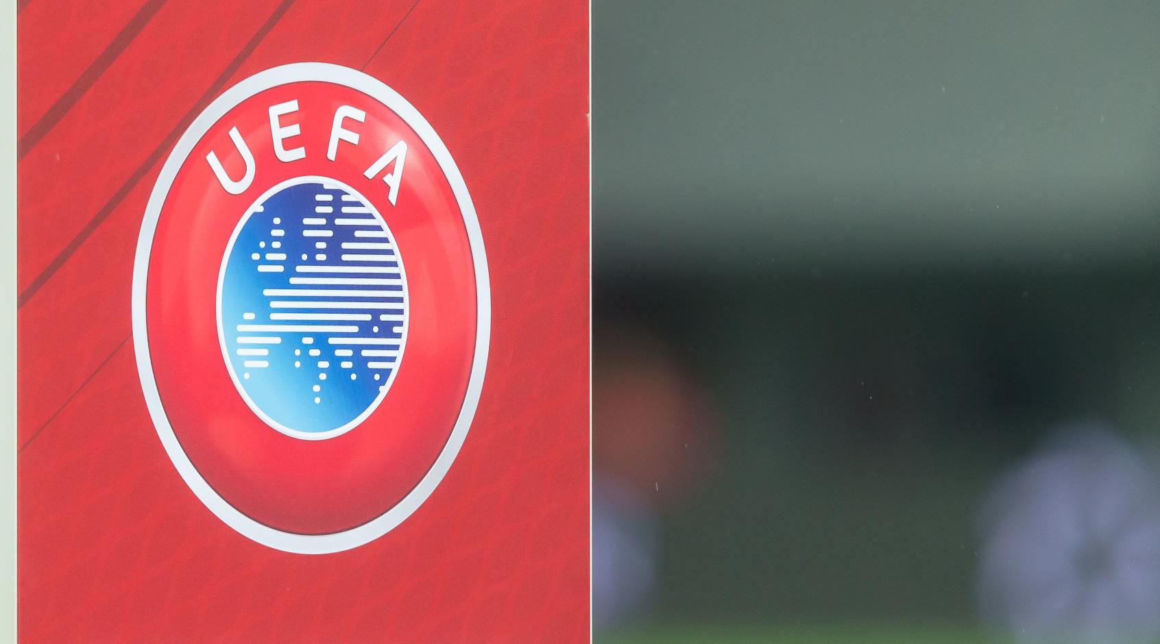 """Бывший член правления """"Манчестер Юнайтед"""" переизбран еще на 4 года в исполком УЕФА"""