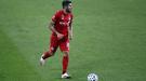 Алехандро Посуэло назван самым ценным футболистом MLS в сезоне-2020