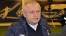 """Игорь Суркис: """"Захожу в раздевалку и говорю Миколенко: """"Я тебе ушки подрежу"""""""