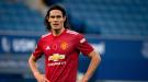 """""""Манчестер Юнайтед"""" готов предложить Эдинсону Кавани контракт до 2022 года"""