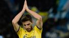 Бывший нападающий сборной Италии Борини продолжит карьеру в турецком клубе