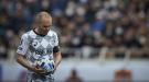 Андрес Иньеста пропустит четыре месяца из-за травмы