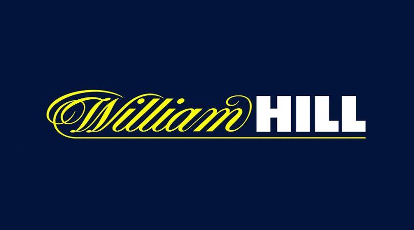 Как пополнить счет в БК Вильям Хилл?
