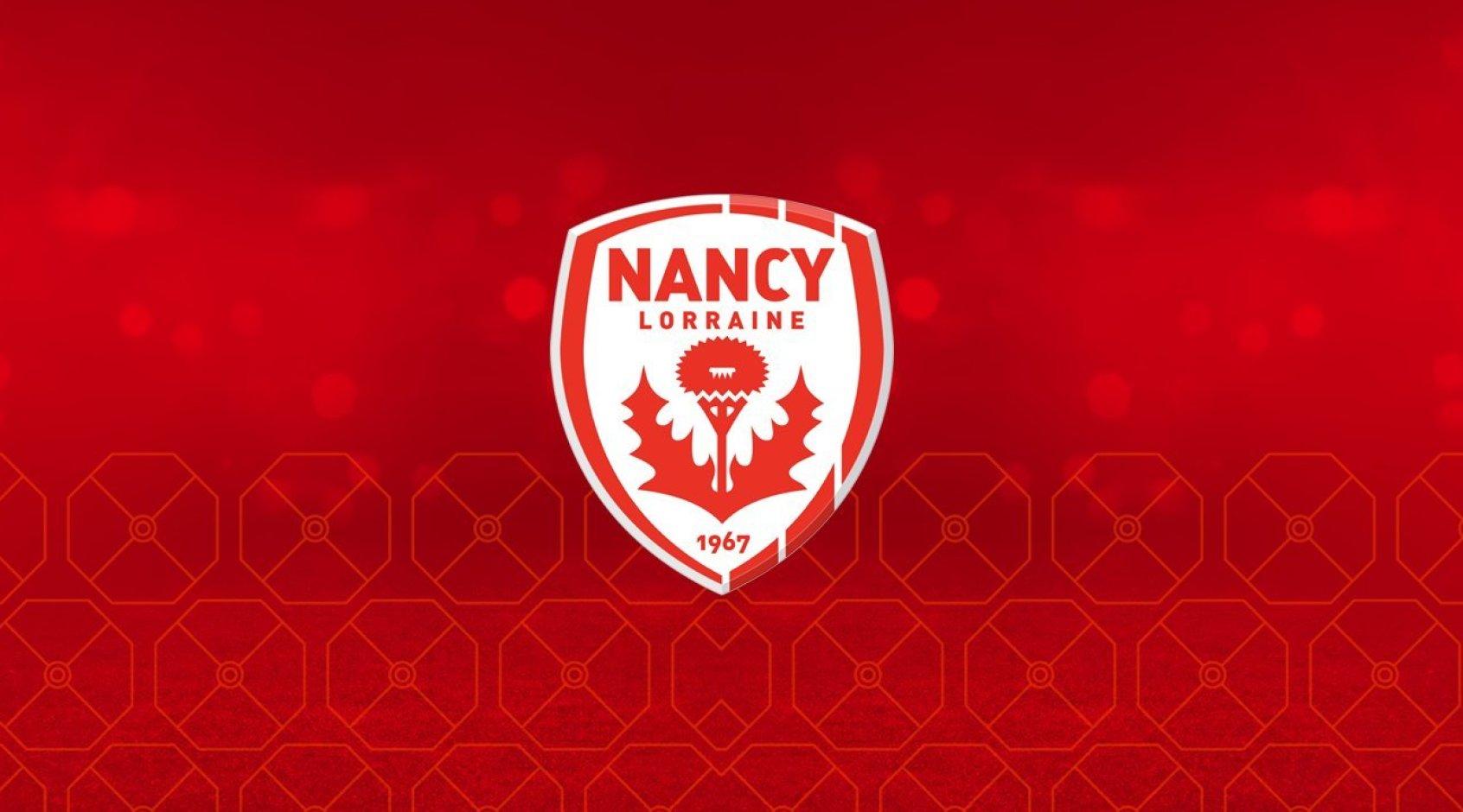 """New City Capital Group покупает французский """"Нанси"""", чтобы расширить футбольную империю"""